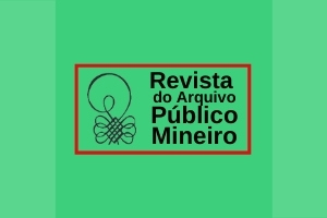 Arquivo Publico Minas Gerais Arquivo Público