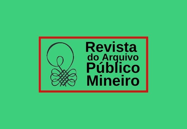 Arquivo Publico Mineiro Arquivo Público