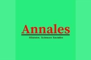 Annales3 2 Annales