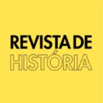 Historia USP Revista de História