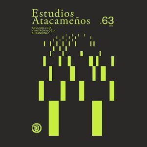 Estudios Atacamenos e1608598099589
