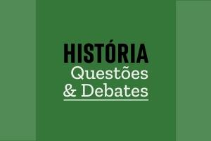 Historia Questoes e Debates3 História Questões & Debates