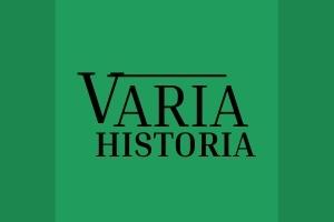 Varia Historia4 varia historia