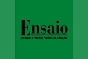 Ensaio Avaliacao1 Ensaio