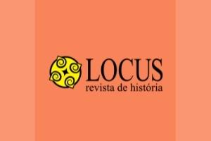 Locus Revista de Historia Locus