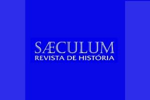 SAECULUM1 Saeculum