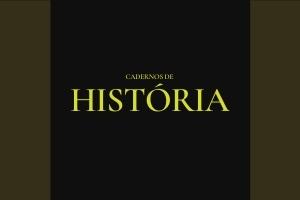 Cadernos de Historia PUC MG 2 História