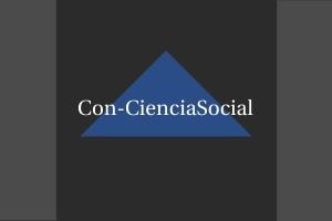 Cosciencia Social Con-Ciencia Social