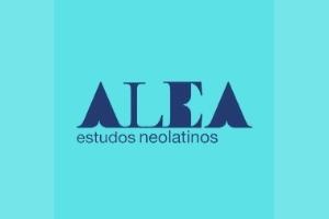 Alea3 ALEA