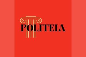 Politeia4 Politeia
