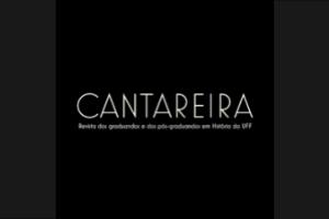 Cantareira3 Cantareira