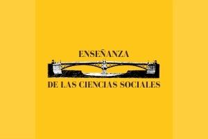Ensino de Ciencias Sociais Enseñanza de Las Ciencias Sociales