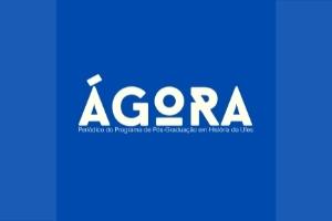 Agora3 Ágora | UFES | 2005