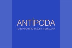 Antipoda2 Antípoda