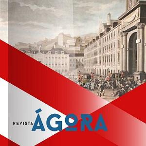 Revista Agora 1 Ágora