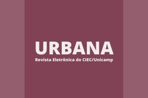 Urbana1 Urbana