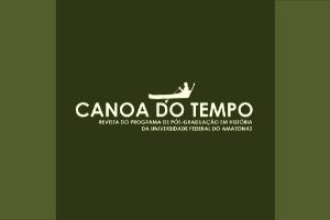 Canoa do Tempo3 Canoa do Tempo