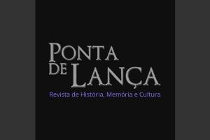 PONTA DE LANCA1 Ponta de Lança