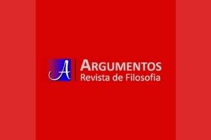 Argumentos2 Argumentos