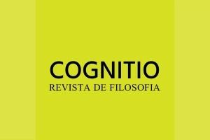 Cognitio Cognitio | PUC-SP | 2000