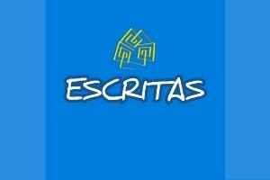 ESCRITAS UFT Escritas