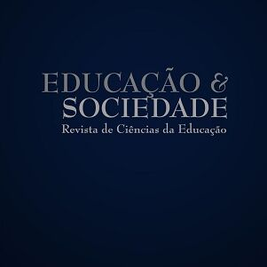 Educacao Sociedade e1599837673297