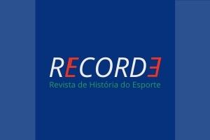RECORDE Recorde