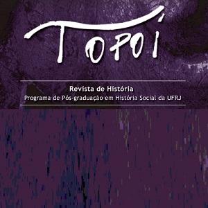 Topoi1 Topoi