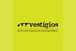 VESTIGIOS UFMG Vestígios