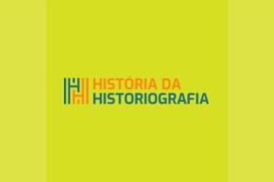 Historia da Historiografia1 2 História da Historiografia