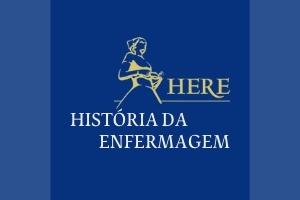 HISTORIA DA ENFERMAGEM3 História da Enfermagem. Brasília