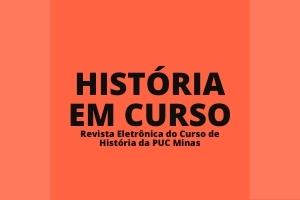 HISTORIA EM CURSO História em Curso
