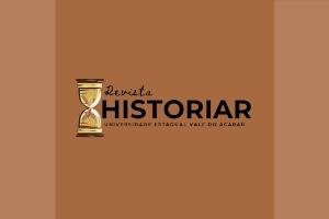 HISTORIAR UVA Historiar