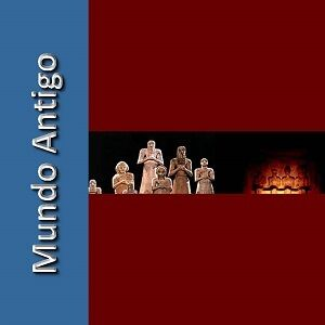 Mundo Antigo e1603417448983