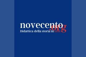 Novecento Novecento