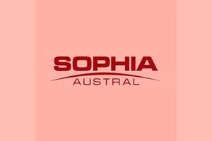 Sophia Austral Sophia Austral