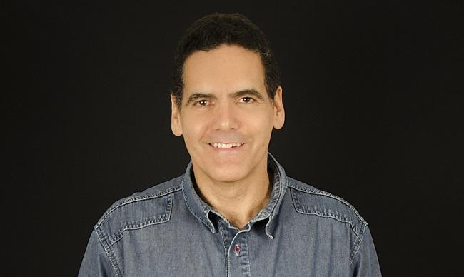 CUNHA Eugenio Professor e jornalista e colunista do DIA Foto Divulgacao Inclusão