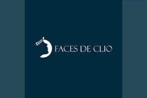 FACES DE CLIO UFJF Faces de Clio