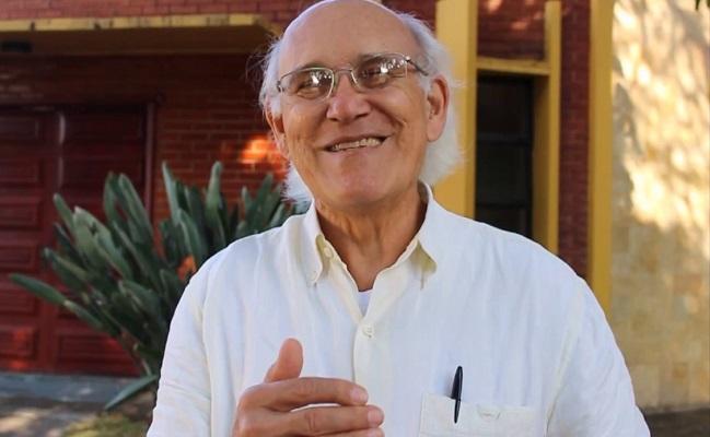 BEOZZO Jose Oscar Concílio Vaticano II