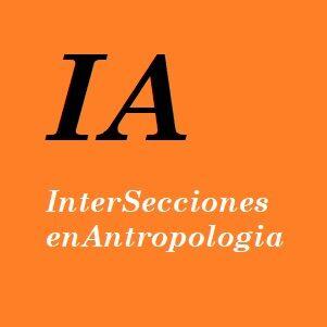 Intersecciones en Antropologia e1607702295884