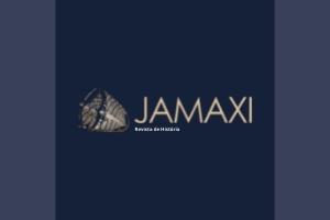 JAMAXI Jamaxi