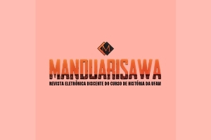 MANDUARISAWA 2 Manduarisawa