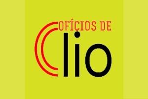 OFICIOS DE CLIO UFPEL Ofícios de Clio