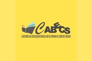enino de ciencias sociais Ensino de Ciências Sociais | ABECS | 2017