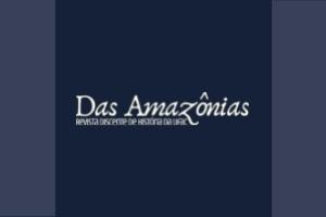 Das Amazonias Das Amazônias