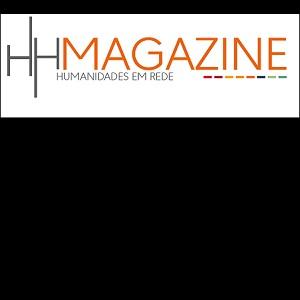 HH Magazine HH Magazine