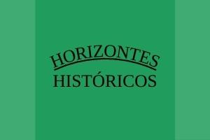 Horizontes Historicos Horizontes históricos