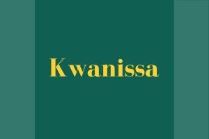 Kwanissa Kwanissa