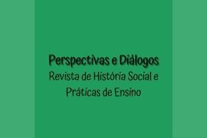 Perspectivas e Dialogos uneb3 Perspectivas e Diálogos