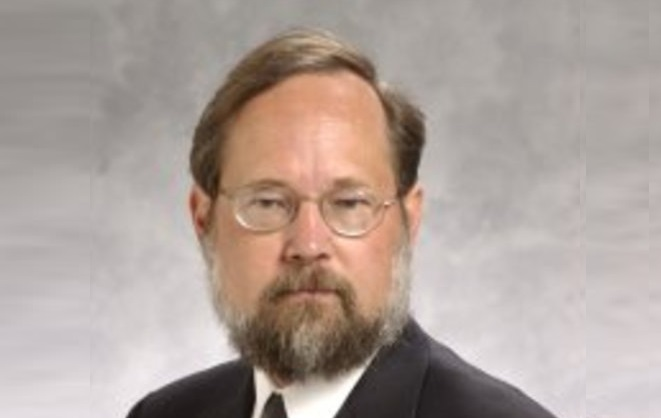 CARLSON David Quantitative Methods
